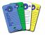 Automotive Paper Key Tags