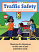 Coloring book Traffic Safety