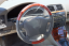 Plastic Steering Wheel Covers full wheel cover