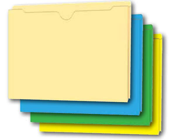custom and plain stock expandable file jacket buy now estampe
