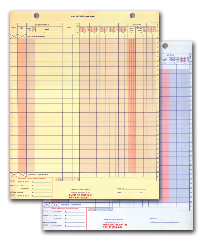 Buy cash receipts journal for auto dealers estampe cash receipts journal for auto dealers auto dealer cash receipt system thecheapjerseys Image collections