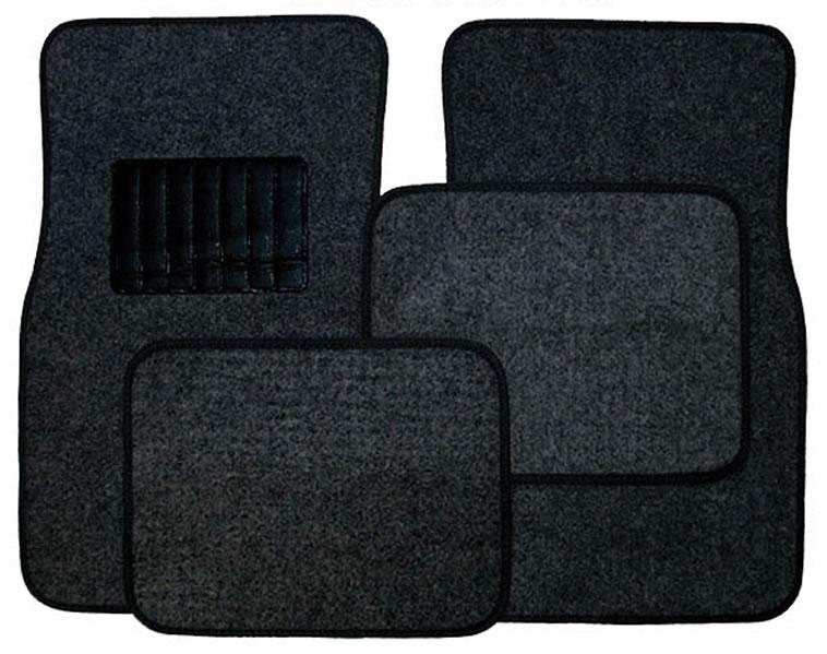 Carpet Floor Mats >> Economical Car Carpet Floor Mats