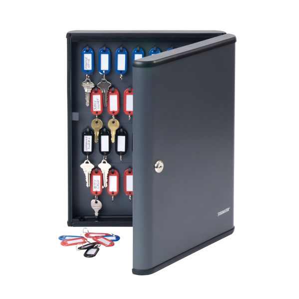 key cabinets auto key cabinet buy now estampe 18073