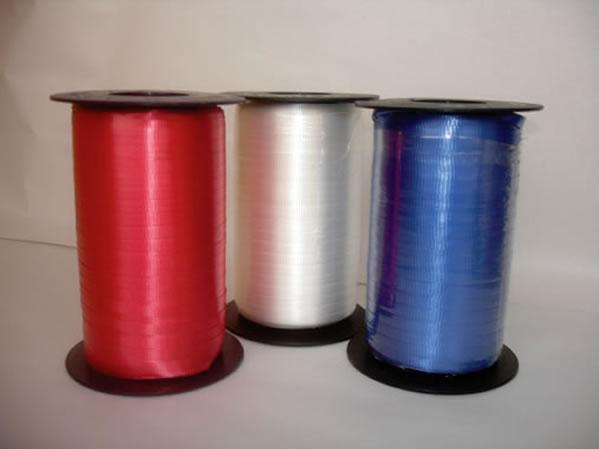 Curling ribbon 588+Color