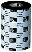 Oil Change Printer Ribbons