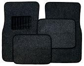 Economical Car Carpet Floor Mats