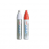 Windshield Markers - Uni Paint Markers (Oil-based)