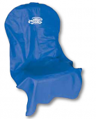 Reusable Seat Cover - CAATS