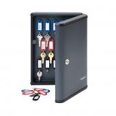 Auto Key Cabinet